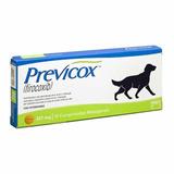 Previcox 227 Mg 10 Comprimidos