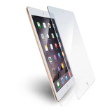 Lamina Vidrio Templado iPad Air 3 iPad Pro 10,5