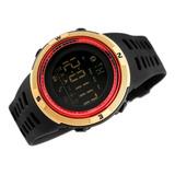 Smartwatch Reloj Inteligente Skmei Bluetooth Deportivo