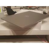 Laptop Apple Macbook Pro 13 Intel I5 8gb Ddr4 2017