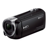 Sony Camara Video Handycam Hdr Cx440