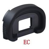 Visor Ocular Para  Canon Eg Eos-1d X/eos-1ds Mark Iii Eos-1d