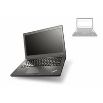 Lenovo Thinkpad X240 I5-4200 Hasta 2.6ghz 8gb 500gb 2ble Bat
