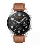 Huawei Watch Gt 2 Classic Latona Café