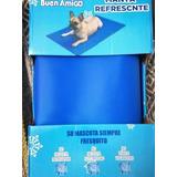 Manta Refrigerante Talla Xxl, 96x91 Cms