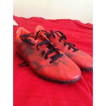 62f73610be57 Zapatos de Fútbol Baby Futbol con los mejores precios del Chile en ...