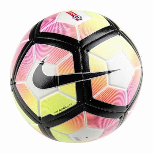 Balón Pelota Nike Strike N°5 - Campeonato Nacional Anfp d03e92e2879c7