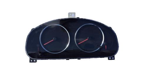 Sinóptico Mazda Atenza 2002