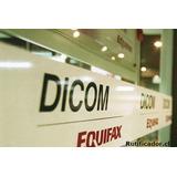 Oferta Dicom Platinum 360