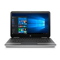 Notebook Hp 14-al111la  I7-7500u 16gb 1tb Nvidia 4g W10