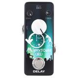 Mighty Sound Delay M5 (infusiontienda)