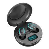 A10 True Auriculares Inalámbricos Bluetooth 5.0 Mini Tws Au