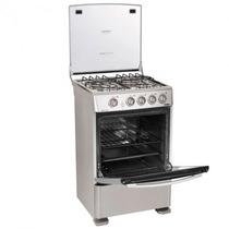 Cocina A Gas Mabe Cmc5520gch