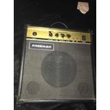 Amplificador Freeman 15w
