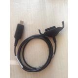 Cable De Carga Y De Datos Para Motorola Cebra Symbol Tc55