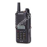 Radio Impermeable Baofeng Uv-9r / Impotec