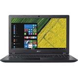 Acer Aspire 3 15.6  Pc De Alto Rendimiento, Amd A9-9420