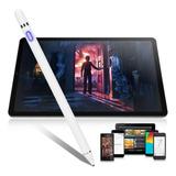 Para iPad/iPhone/android Tablet Stylus Pluma De Capacitancia