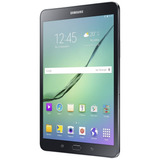 Samsung Galaxy Tab S2 8.0'', 8core, 3ram, 32ssd, Wifi, Negra