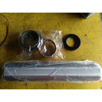 Kit Reparacion Eje Trasero Peugeot 206