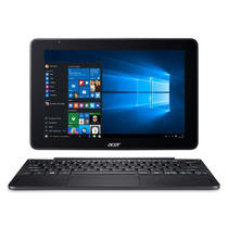 Acer 2 En 1 Aspire Intel Atom 32gb Ssd 2gb Ram 10,1 Touch