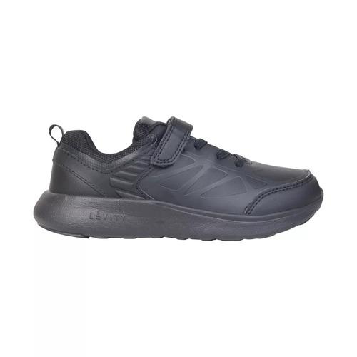 7d511db1 Zapatillas Colloky Número 30 Nuevas Unisex