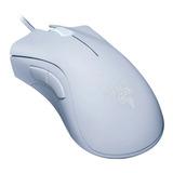 Mouse Razer Deathadder Esential Originales - Stylotech