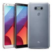 Lg G6 32 Gb 4g Liberados + Garantía Inetshop