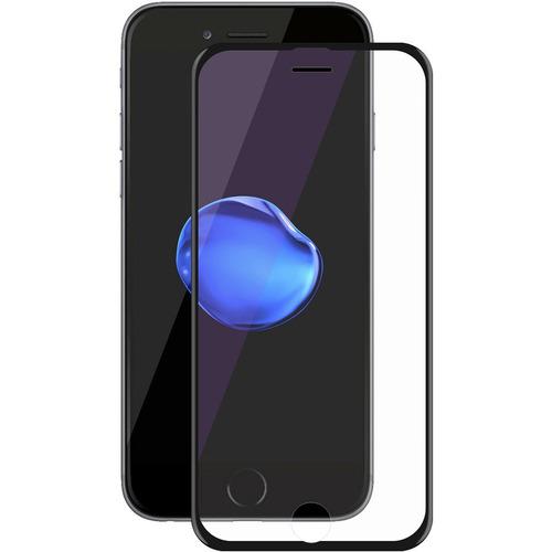 a43f4469408 iPhone 8 Plus / 7 Plus - Protector Pantalla Vidrio Templado
