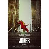 Guasón. Joker (2019) Hd 1080p