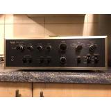 Sansui Amplificador Au-7500 Excelente.