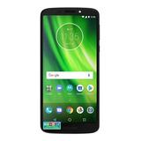 Motorola Moto G6 Play Rom 32gb Ram 3gb