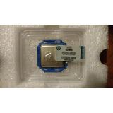 Kit Procesador Hp Ml350e Gen8 V2 Intel Xeon E5-2407 2.2ghz