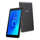 Tablet 7 Pulgadas Alcatel 1t