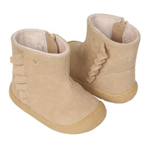 fbebc7c7b1 Zapatos Zapatos Niñas con los mejores precios del Chile en la web ...