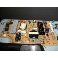 Tv Led Smart Sony Bravia Kd55w955a Desarme, Desarme, Repuest