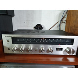 Receiver Pioneer Sx-408