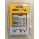 Bateria Huawei P9 , P9 Lite - Dcompras