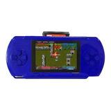 Consola Portatil Juegos Clasicos Nintendo Mini Consola Gamer