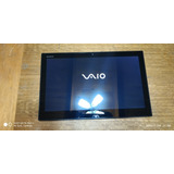 Sony Vaio Duo 13 Japones,intel Core I5,8gb,240ssd
