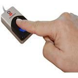Lector Biometrico Huella Uare U 4500 Digital Persona (nuevo)