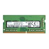 Ram 8gb Ddr4 2400 Y 2666 So-dimm Notebook
