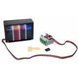 Sistema Continuo Xp101 Xp211 Xp201 Xp411 Actualizado. Oferta