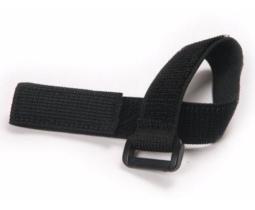 Amarras Con Velcro Softride Multiuso / Portaequipajes