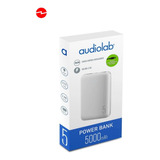 Batería Externa Portable Power Bank