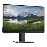 Monitor Dell 24 P2419h Fullhd Base Ajustable Girable Itmh Cl
