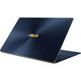 Asus Zenbook Ux390