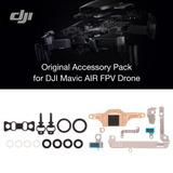 Paquete De Accesorios Original Para Dji Mavic Air Fpv Drone