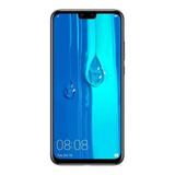 Huawei Y9 2019 64gb Rom 3gb Ram Negro Liberado