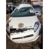 Fiat Grande Punto Desarme 1.4 Cc